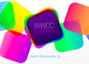فيديو: iOS 7 و OS X Mavericks في مؤتمر المطورين #WWDC13ar