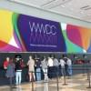 أرشيف تغطية مؤتمر مطوري أبل WWDC 2013