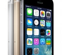 أبل تبيع 9 مليون آيفون 5 سي و 5 إس و iOS 7 تم تثبيته على 200 مليون جهاز