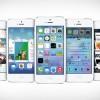 إصدار iOS 7 رسمياً