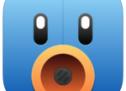 تحديث تويت بوت 3.2: ثيم ليلي وعدد من التحسينات