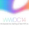 تغطية إفتتاح مؤتمر أبل للمطورين WWDC 2014