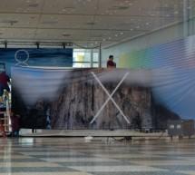 تغطية مؤتمر أبل WWDC 2014: أنظمة iOS 8 و OSX 10.10 و المزيد