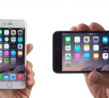 فيديو: إعلانات آيفون 6 و آيفون 6 بلس