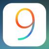 إصدار iOS 9 لأجهزة الآيفون و الآيباد (و تحديث iOS 9.0.1)