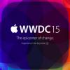 فيديو مؤتمر أبل للمطورين: iOS 9 و watchOS 2 و إل كابيتان