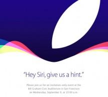 تغطية مؤتمر أبل للآيفون و iOS 9 (تحديث مباشر)