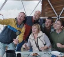 فيديو: إعلانات آيفون 6 اس جديدة