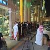 صور: إطلاق الآيفون 7 رسمياً في السعودية و الكويت و قطر