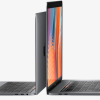 هل يستاهل الشراء MacBook Pro 2017
