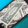 تقرير ابل المالي للربع الاول من 2017