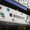 تغطية مؤتمر ابل للمطورين WWDC 2017