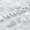 فيديو: افتتاح مؤتمر أبل للمطورين WWDC 2018