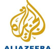 تقرير الجزيرة الخاطئ عن الآيفون يسبب الذعر – فيديو