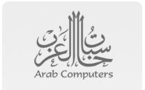 arabcomputers-logo