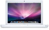 macbook-white