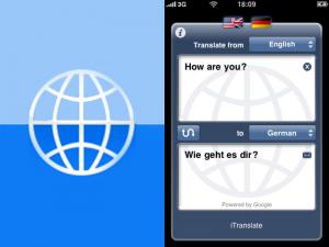ماهي اهم برامج الايفون 4 الجديدة itranslate.png