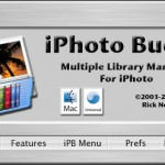 IPhoto buddy B-Graphic-v133