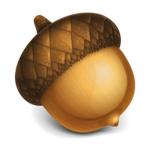 acorn_resize