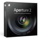 aperture2_box_resize