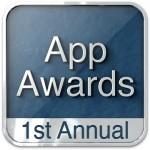 app-awards