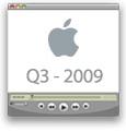apple-2009-q3