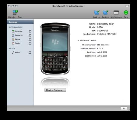blackberry-mac-app
