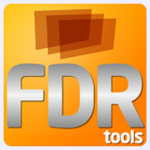 fdrtools_resize