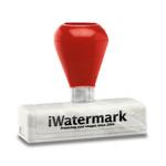 iwatermark_resize