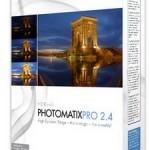 photomatix_resize