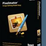 pixelmator_resize