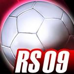 rs09-logo