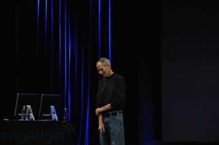 apple-ipod-sept-09-steve-jobs