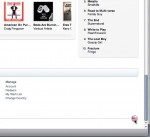 create-itunes-step-01