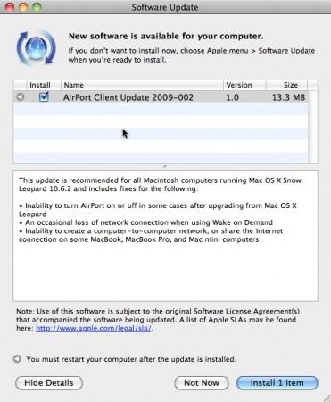airport-client-update-2009-002