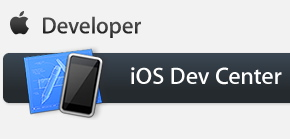 "iOS Developer Program still cost $99/year and you can ""access the"