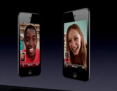 ipod touch 4. ipod touch 4 gen. ipod touch