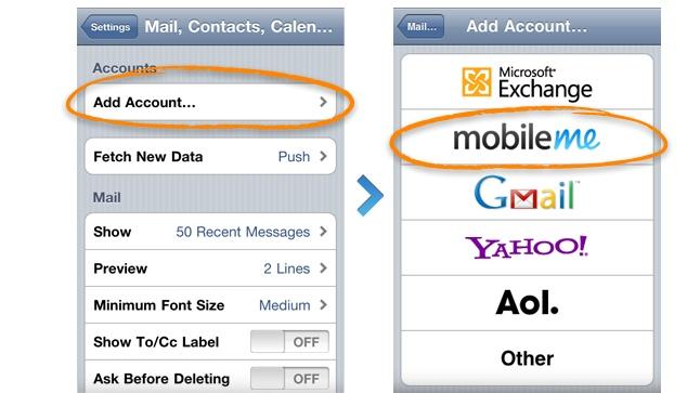 ... كتابة البيانات الشخصية من اجل انشاء Apple ID جديد - طريقة عمل ايميل  للايفون
