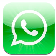 whatsapp-messenger-icon