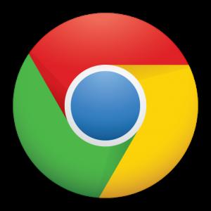ترآجعات New-Chrome-Icon-300x