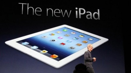 the-new-ipad-3-550x309