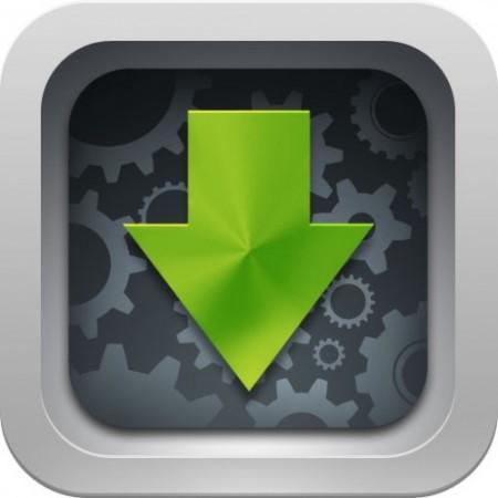 Download-Installous