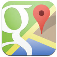 google-maps-app-icon