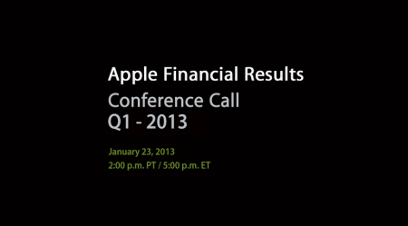 apple-q1-2013-announcement