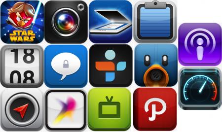 iAngary-iphone-picks