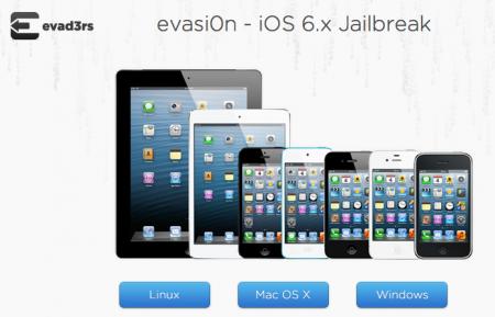 ios-6-jailbreak-Evasi0n