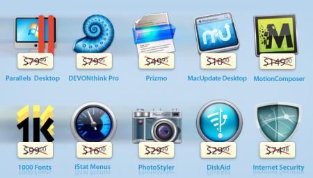 macupdate-2013-bundle