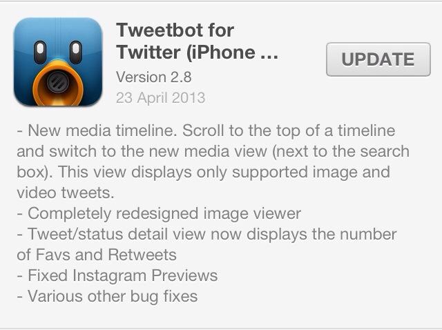 tweetbot-2-8-1