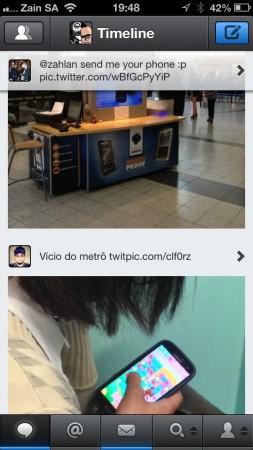 tweetbot-2-8-6