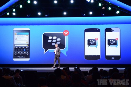 black-berry-iphone